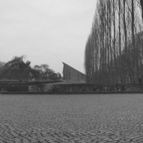 memorial russe