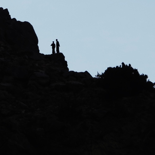 ombres_montagne_©Delfosse