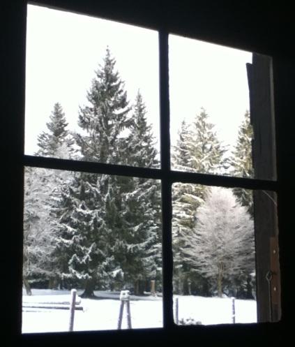 porte_hiver