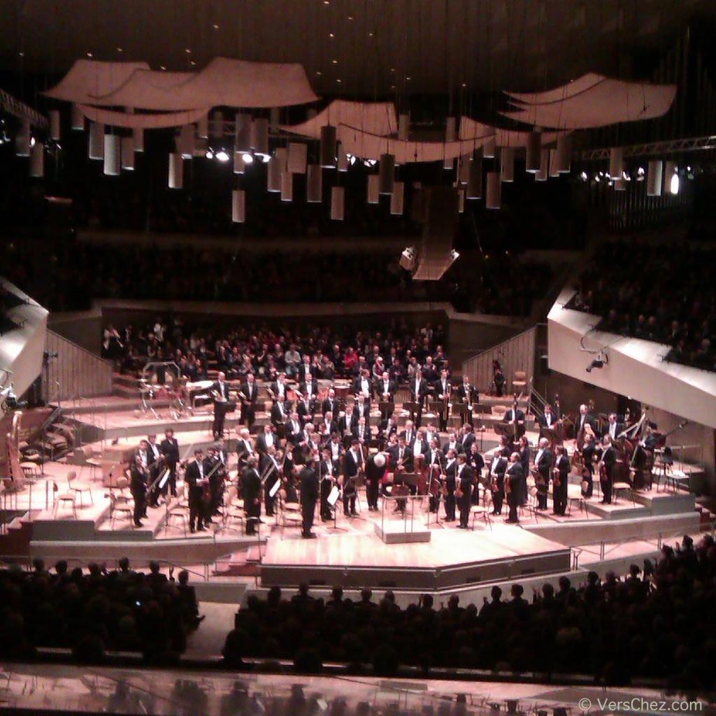 concert-philharmonic-berlin