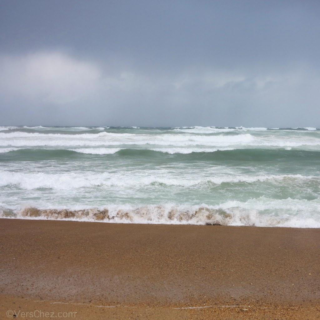 plage-ocean-atlantique