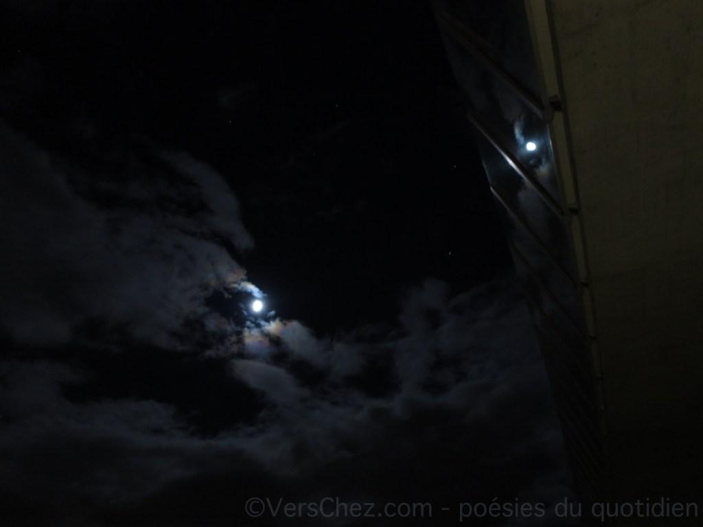 1Q84-2-lunes-murakami