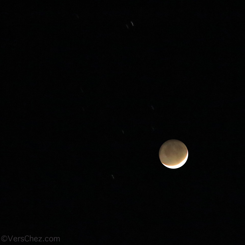 croissant-lune-nuit-photo