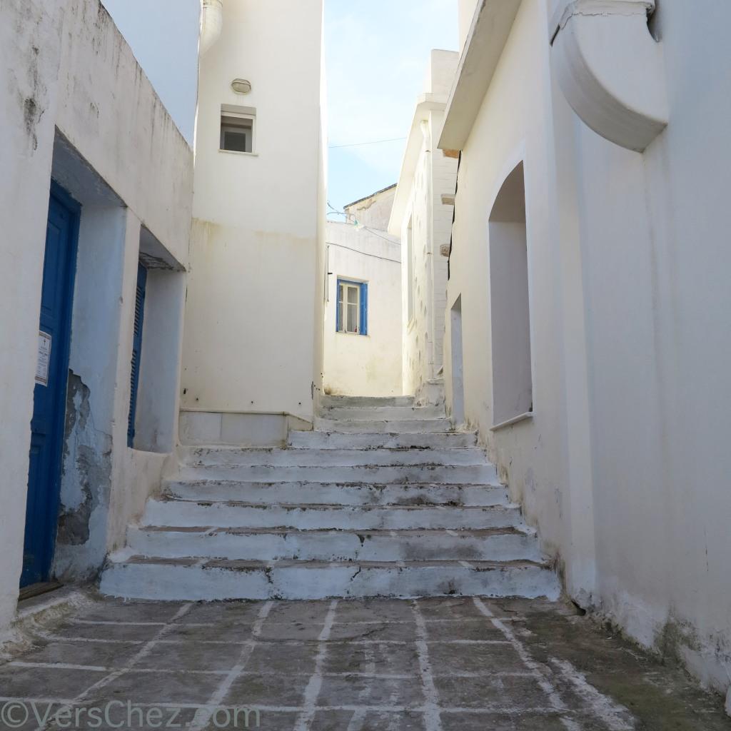 rue-village-grece