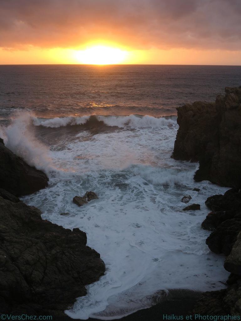 haiku-vague-coucher-soleil©VersChez