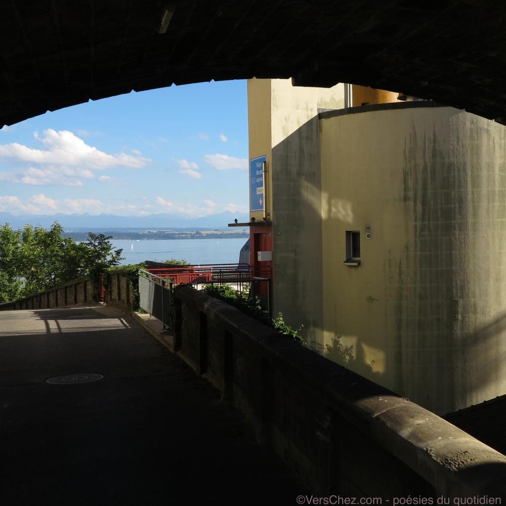 martinets-haiku-pont