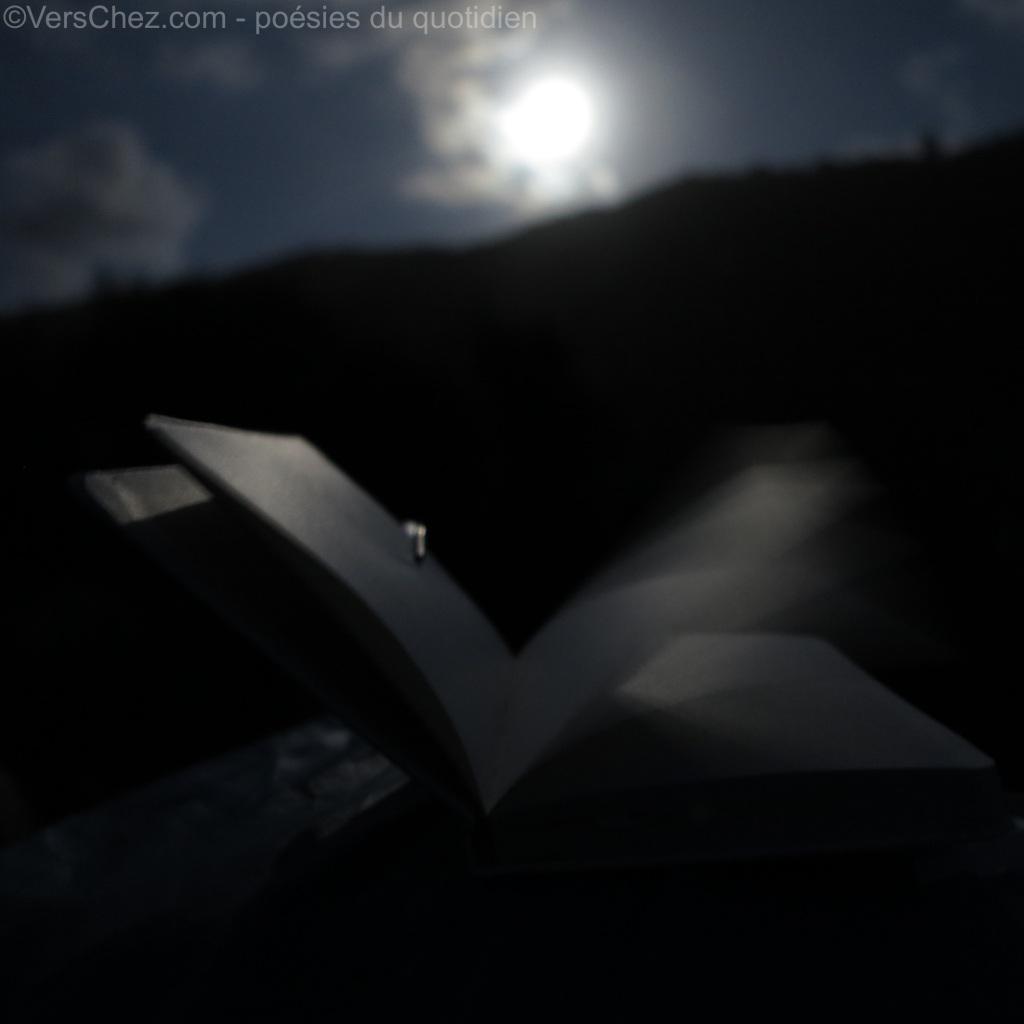 carnet-lune-haiku©VersChez.com
