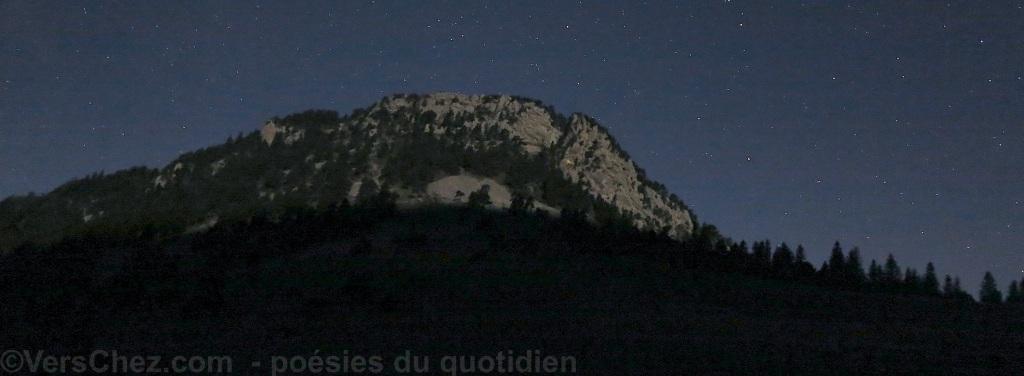 haiku-brame-cerf-poesie-nuit