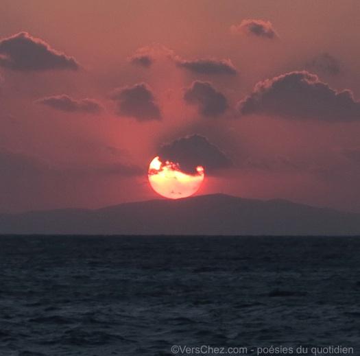 coucher-soleil-grece-haiku-poesie