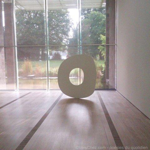 withe-ring-kelly-photo-haiku