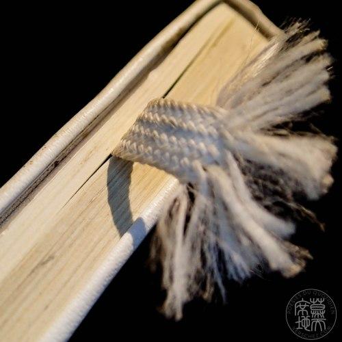 haiku-cahier-photographie-moleskine