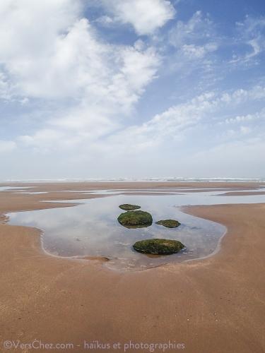 haiku-mer-terre-caillou©VersChez