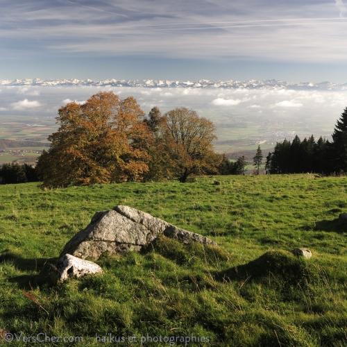 haiku-automne-alpes©VersChez