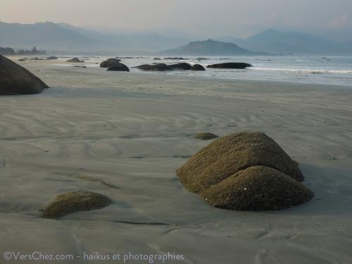 haikus-cailloux-birmanie