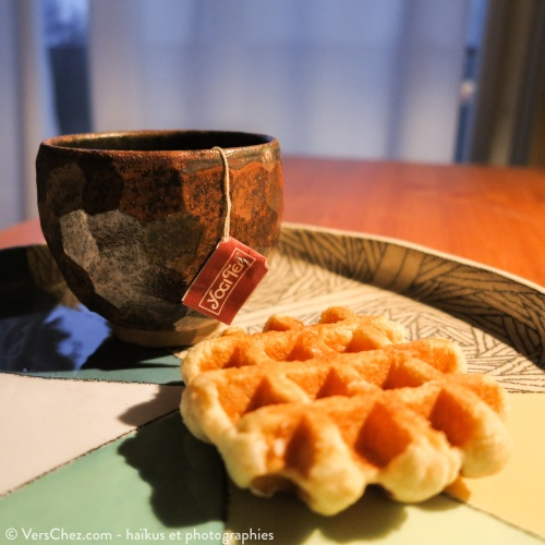 gaufre-the-yogitea-matin