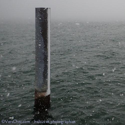haiku-lac-bienne-neige-hiver