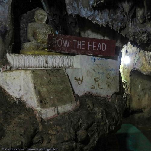 grotte-myanmar-haiku-lingette