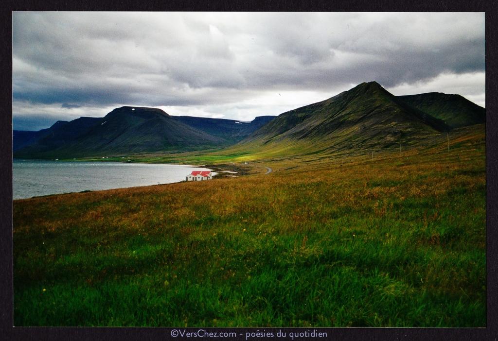 islande-poesie©VersChez