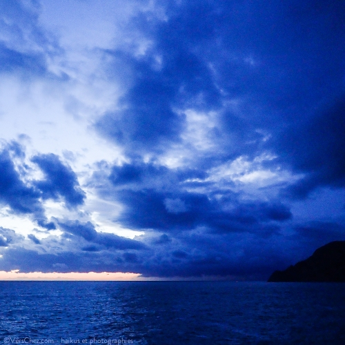 orage-haiku-grele-cinque-terre