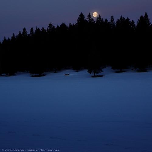 haiku-hiver-lune-matin-neige©verschez