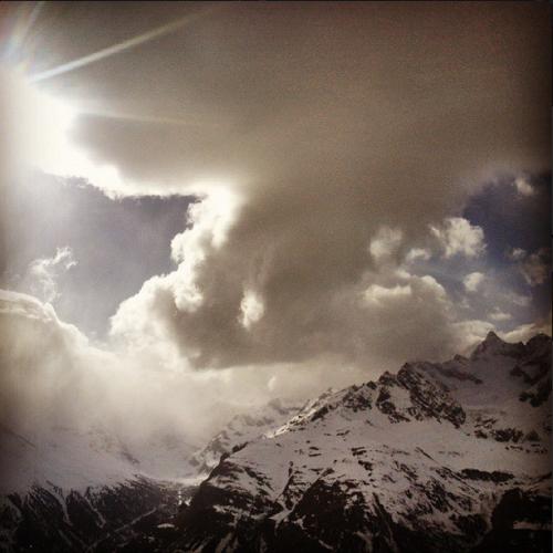 zermatt-soleil-montagne