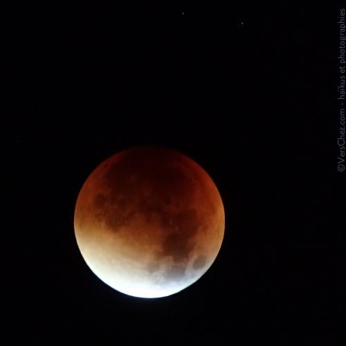 haiku-eclipse-lune-paix-concours
