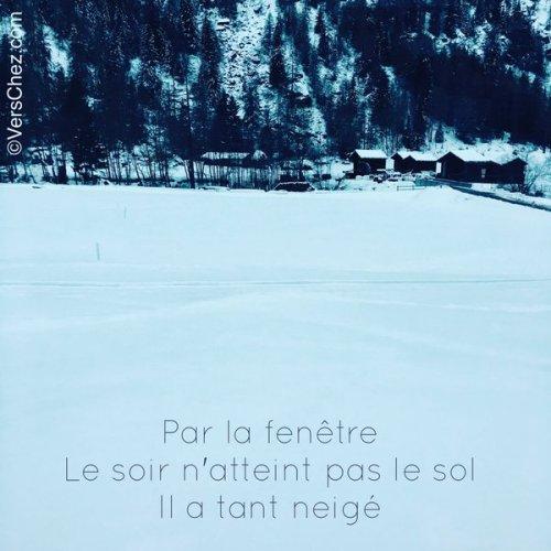 haiku-soir-neige
