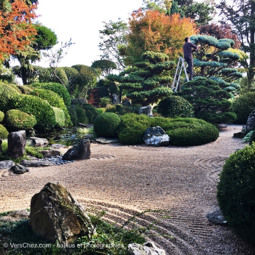 haiku-jardin-zen-echelle